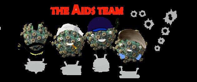 http://s2.b3ta.com/host/creative/36999/1259108950/aids.png
